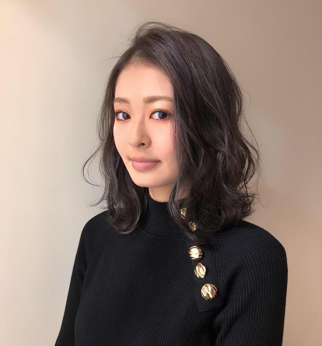 小野 舞子画像