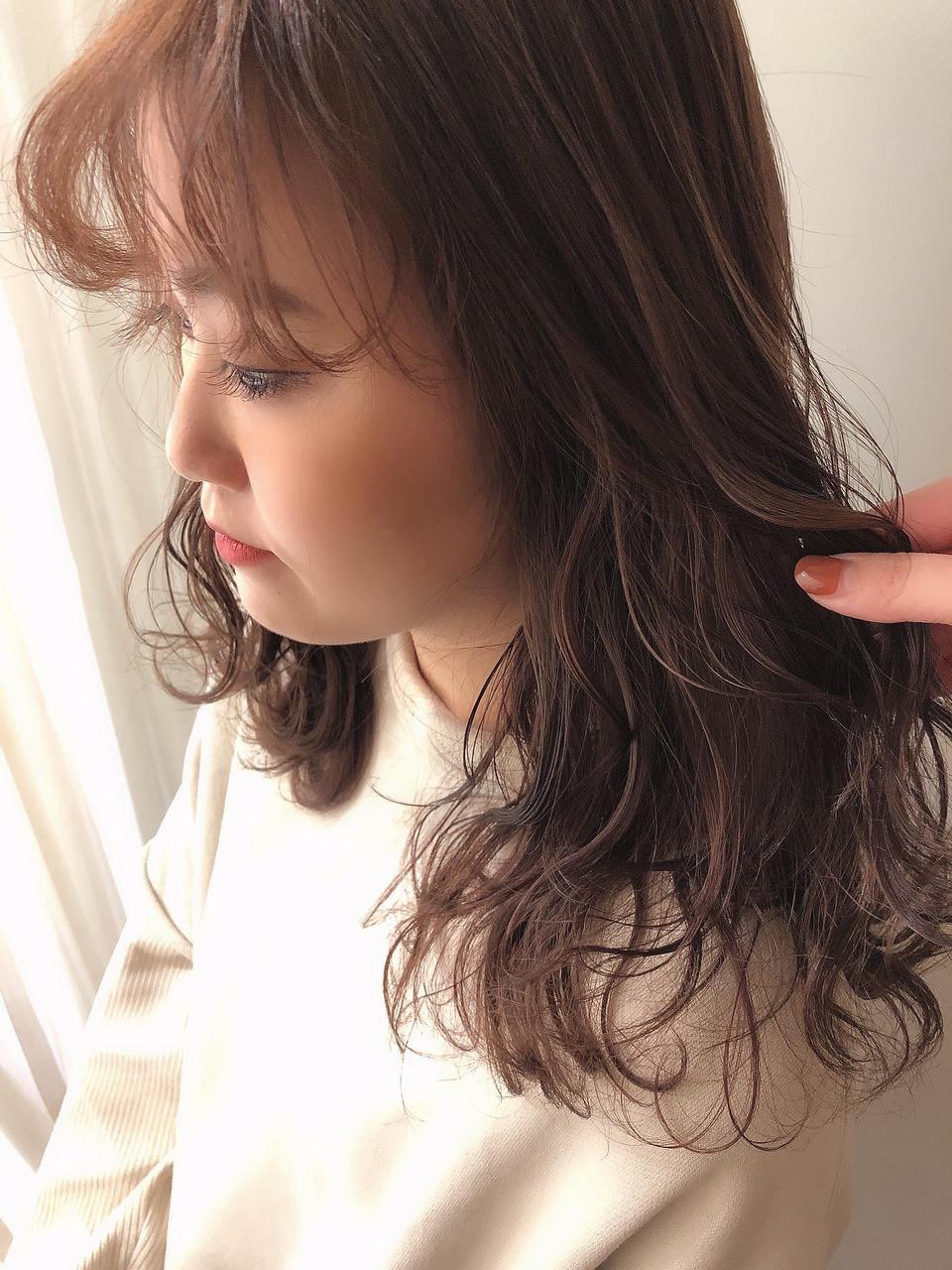 村田 花南子画像