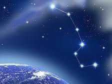 会員様限定:紫微斗数占星術