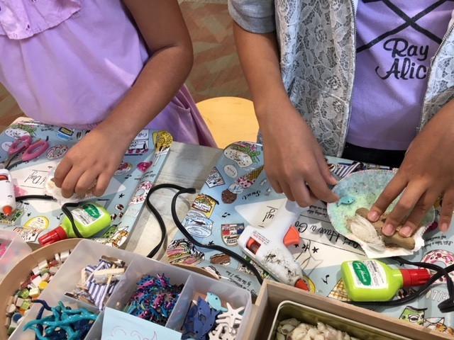 浜名湖ガーデンパーク体験教室(10/9.11/20.12/11)