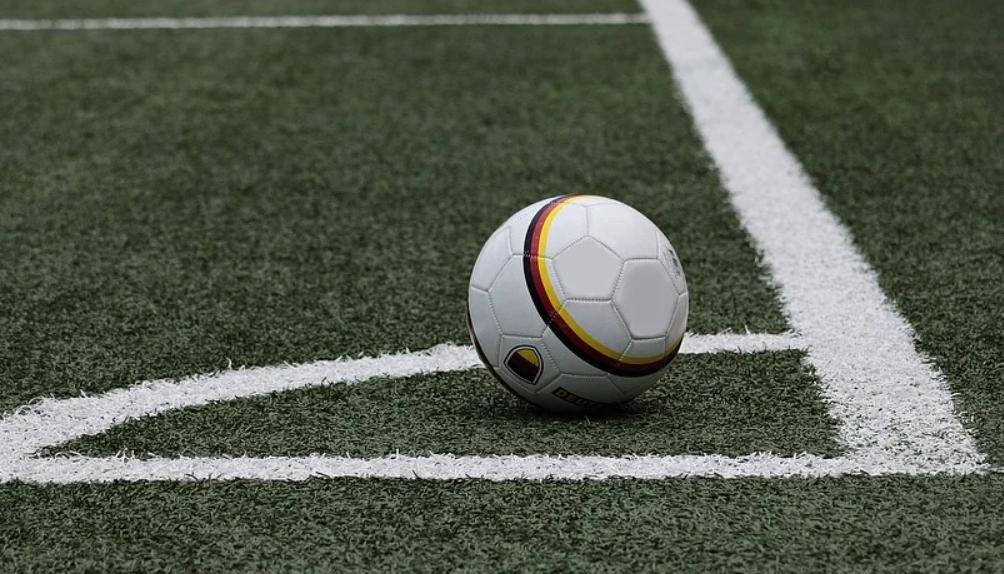 サッカーの魅力を存分に感じられるスクール