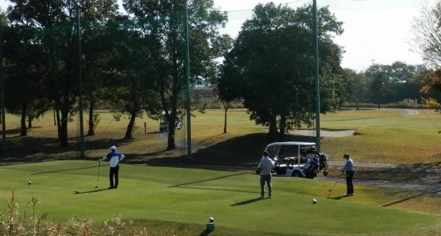 新商品のプロモーションがゴルフ場で効果的な理由