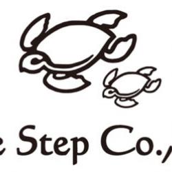 豊中市で外壁塗装・内装リフォームするならOne Stepへ!画像