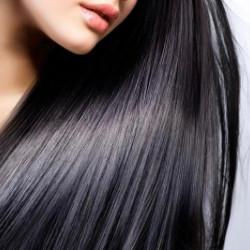 髪質改善水素トリートメント!画像