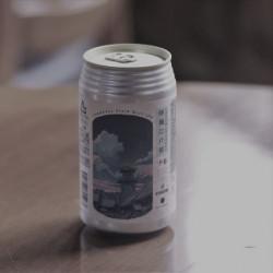 コエドビール 限定販売 時鐘江戸俤(ときのかね えどのおもかげ)