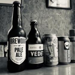 ビールコレクション