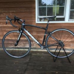 僕は、絶対に自転車にはハマらないぞ!4、改め、実はハマってました!