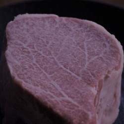 肉用語『ツレ』