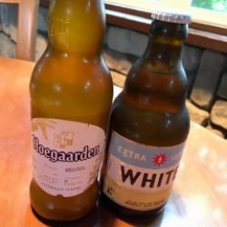 紹介 世界のビール 〈ヴェデット〉