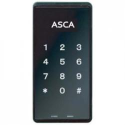 IT LOCK ASCA画像