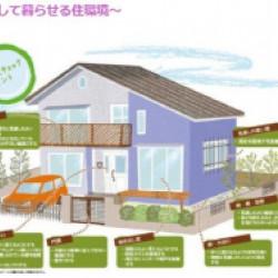 広島市で注文住宅をお考えの方へ防犯対策をご紹介します!
