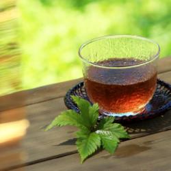 麦茶(300g)画像
