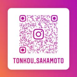 Instagramはじめました!画像
