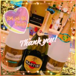 ありがとうございます!!画像