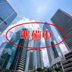 沖縄,名古屋,構造設計,一級建築士画像