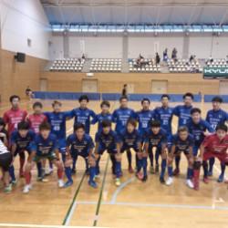 トップチーム vs 東海大学 試合結果
