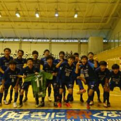 U-18 vs 国府高校 試合結果