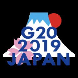 G20大阪サミット開催に伴う交通規制の影響によるお届けの遅延について画像