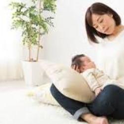 出産後、不調を感じない方へ