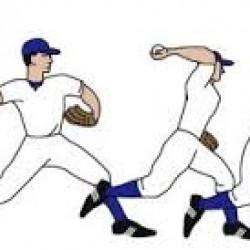 色々やる前に(2)「スポーツ」