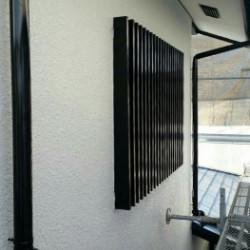 奈良県 外壁塗装工事
