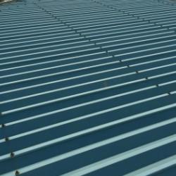 奈良県 屋根塗装