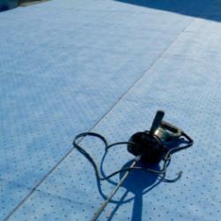 三重県 防水塗装工事