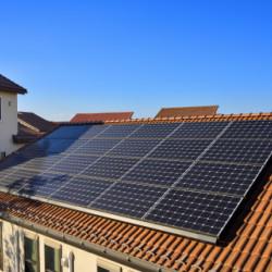 太陽のエネルギーを存分に活かした家づくりには「有限会社ふるあっぷ」