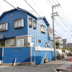 神戸市北区K様邸画像