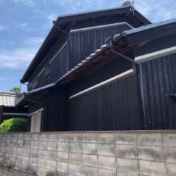 神戸市西区I様邸画像