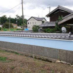 神戸市西区T様邸画像