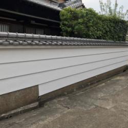 神戸市垂水区M様邸画像