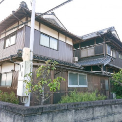 三田市Y様邸画像