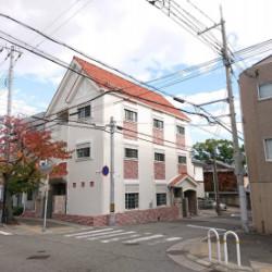 神戸市須磨区T様邸画像