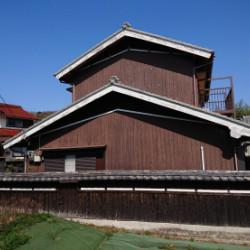 神戸市西区F様邸 塗装工事画像