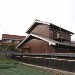神戸市西区F様邸画像