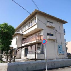 神戸市中央区・西宮市足場組立画像