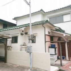 加古川市F様邸画像