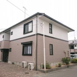 神戸市西区Bハイツ様画像