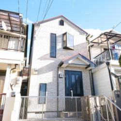神戸市北区T様邸 画像