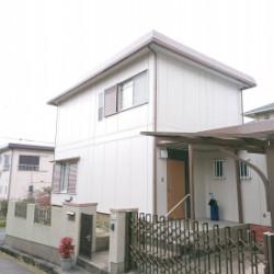 神戸市北区O様邸画像