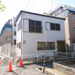 兵庫県芦屋市 画像