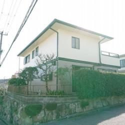 神戸市北区戸建て画像