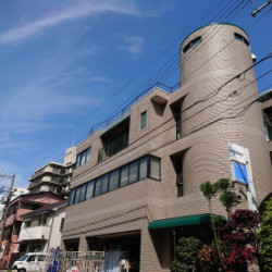 神戸市灘区 O様ビル画像