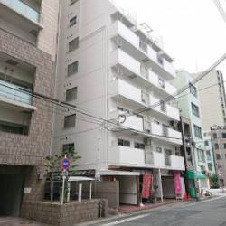 神戸市中央区 Sマンション画像