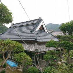 三田市K様邸画像