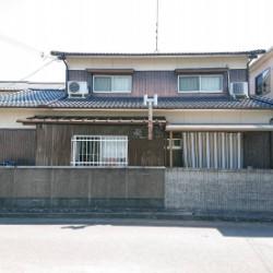 兵庫県加古川市T様邸画像