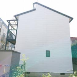 神戸市須磨区戸建画像