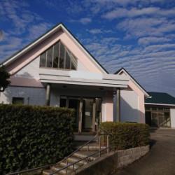 神戸市北区K集会所画像