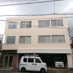 神戸市中央区S会社様 画像